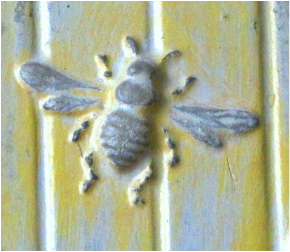 Concrete Bee
